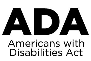 Summary of the Americans with Disability Act (ADA)