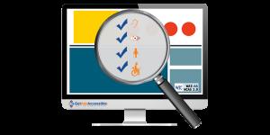 Accessibility Assurance Program
